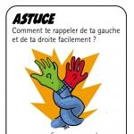 Astuces 01