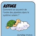 Astuces 03