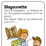 Blagounette 01