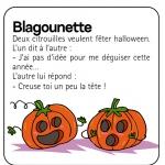 Blagounette 03