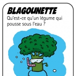 Blagounette 09_1