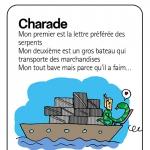 Charade 01_1