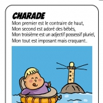 Charade 03_1