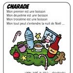 Charade 05_1