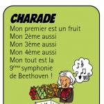 Charade 06_1