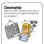 Devinette 01_1