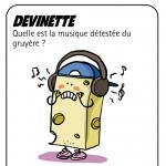 Devinette 02_1