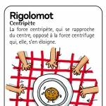 Rigolomot 01_1
