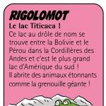 Rigolomot 06_1