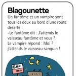 Blagounette 02