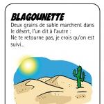Blagounette 04