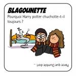 Blagounette 05_1