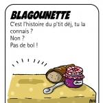 Blagounette 06_1