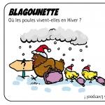 Blagounette 07_1