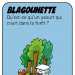 Blagounette 08_1