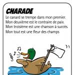 Charade 02_1