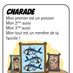 Charade 04_1