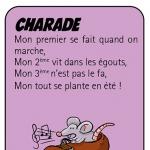 Charade 07_1