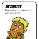 Devinette 04_1