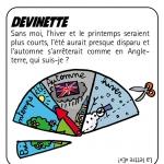 Devinette 03_1
