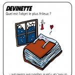 Devinette 05_1