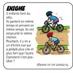 Enigme 02_1