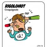 Rigolomot 02_1