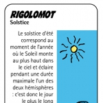 Rigolomot 03_1