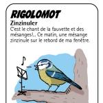 Rigolomot 04_1