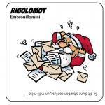 Rigolomot 05_1