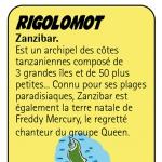 Rigolomot 07_1
